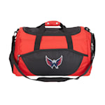 Washington Capitals District Duffle Bag