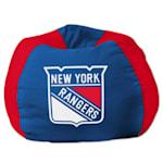 New York Rangers Bean Bag Chair