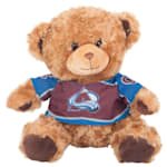 Colorado Avalanche Team Shirt Bear