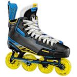 Tour Code 1.One Inline Skate - Junior