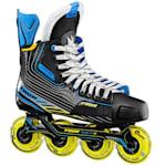 Tour Code 3.One Inline Hockey Skates - Junior