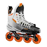 Tour Code 3.One Inline Hockey Skates - Junior