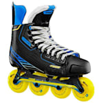 Tour Code 9.One Inline Skates - Junior