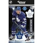Fathead NHL Teammate Toronto Maple Leafs Auston Matthews Wall Decal