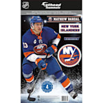 Fathead NHL Teammate New York Islanders Matt Barzal Wall Decal