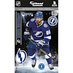 Fathead NHL Teammate Tampa Bay Lightning Nikita Kucherov Wall Decal