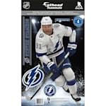 Fathead NHL Teammate Tampa Bay Lightning Steven Stamkos Wall Decal