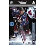 Fathead NHL Teammate Colorado Avalanche Gabriel Landeskog Wall Decal