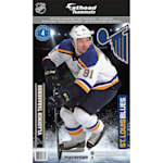 Fathead NHL Teammate St. Louis Blues Vadimir Tarasenko Wall Decal