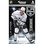 Fathead NHL Teammate LA Kings Anze Kopitar Wall Decal