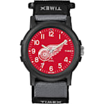 Detroit Red Wings Timex Recruit Watch - Youth