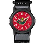 Minnesota Wild Timex Recruit Watch - Youth