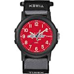 Washington Capitals Timex Recruit Watch - Youth