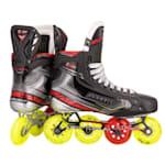 Bauer Vapor 2XR Pro Inline Hockey Skates - Senior