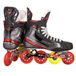 Bauer Vapor 2XR Inline Hockey Skates - Senior