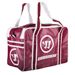 Warrior Coaches Bag