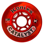 Konixx Catalyst2 Wheel
