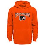 Adidas Philadelphia Flyers Fadeout Hoodie - Youth