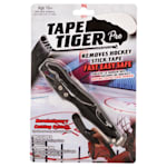 Tape Tiger Pro