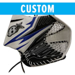 Brians Custom Optik 2 Goalie Catch Glove - Senior