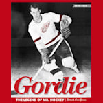 Gordie - The Legend of Mr. Hockey