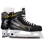 CCM Super Tacks 9370 Ice Hockey Goalie Skates - Intermediate