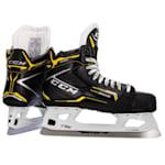 CCM Super Tacks 9380 Ice Hockey Goalie Skates - Junior
