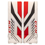 CCM Axis A1.9 Goalie Leg Pads - Senior