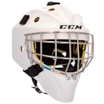 CCM Axis A1.5 Certified Goalie Mask - Youth