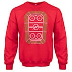Pure Hockey Ugly Sweater 2019 - Adult