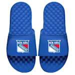 New York Rangers Slides
