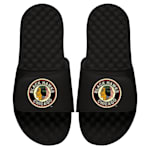 Blackhawks Vintage Slides