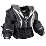 Brians OPTiK 2 Goalie Chest Protector - Senior