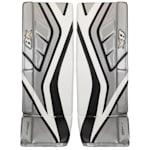 Brians GNETiK X Goalie Leg Pads - Senior