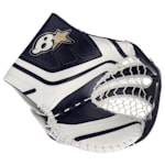 Brians GNETiK X Goalie Glove - Intermediate