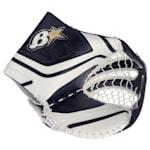 Brians GNETiK X Goalie Glove - Intermediate