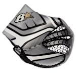 Brians GNETiK X Goalie Glove - Senior