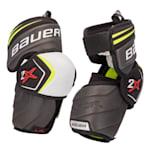 Bauer Vapor 2X Hockey Elbow Pads - Junior