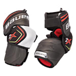 Bauer Vapor 2X Hockey Elbow Pads - Senior