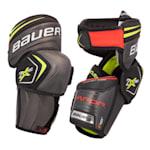 Bauer Vapor 2X Pro Hockey Elbow Pads - Junior