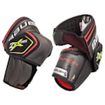Bauer Vapor 2X Pro Hockey Elbow Pads - Senior
