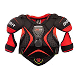 Bauer Vapor X2.9 Hockey Shoulder Pads - Senior
