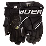Bauer Vapor 2X Pro Hockey Gloves - Senior