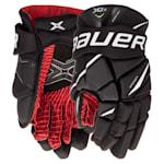 Bauer Vapor X2.9 Hockey Gloves - Junior