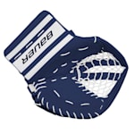Bauer GSX Goalie Glove - Junior
