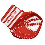 Bauer GSX Goalie Glove - Junior