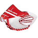 Bauer Supreme 3S Goalie Glove - Intermediate