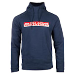 Bauer Reflection Hoodie - Adult