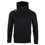 Bauer Perfect Hoodie - Youth