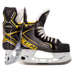 CCM Super Tacks AS3 Ice Hockey Skates - Junior